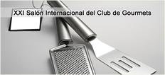 Finalistas Salon de Gourmets Madrid