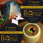 Premios Feria de Biescas