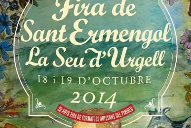 FiraSantErmengol2014