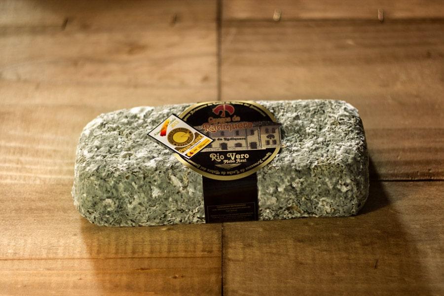 mejor-queso-español