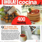 Revista Hola_Tendencias2016