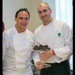 Chefs aragoneses
