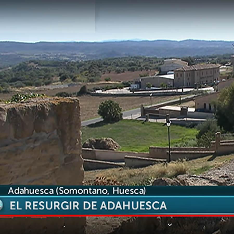 Aragón en Abierto