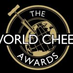 world cheese awards premia a Quesos de Radiquero