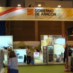 Salon del Gourmets Madrid, 2010