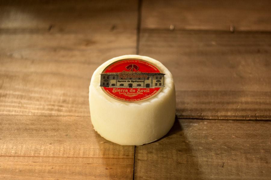 queso-artesano