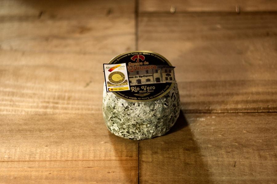 mejor-queso-de-españa