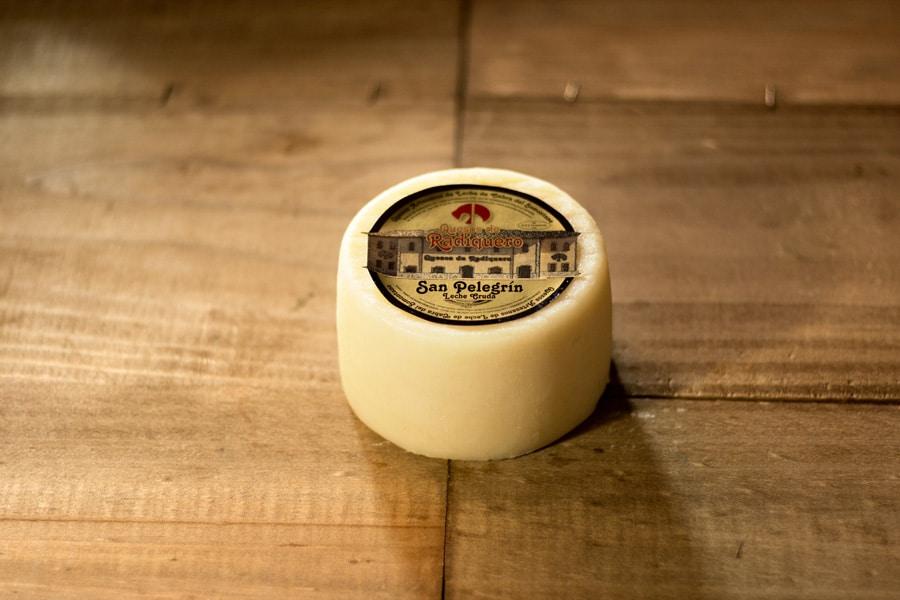 comprar-queso
