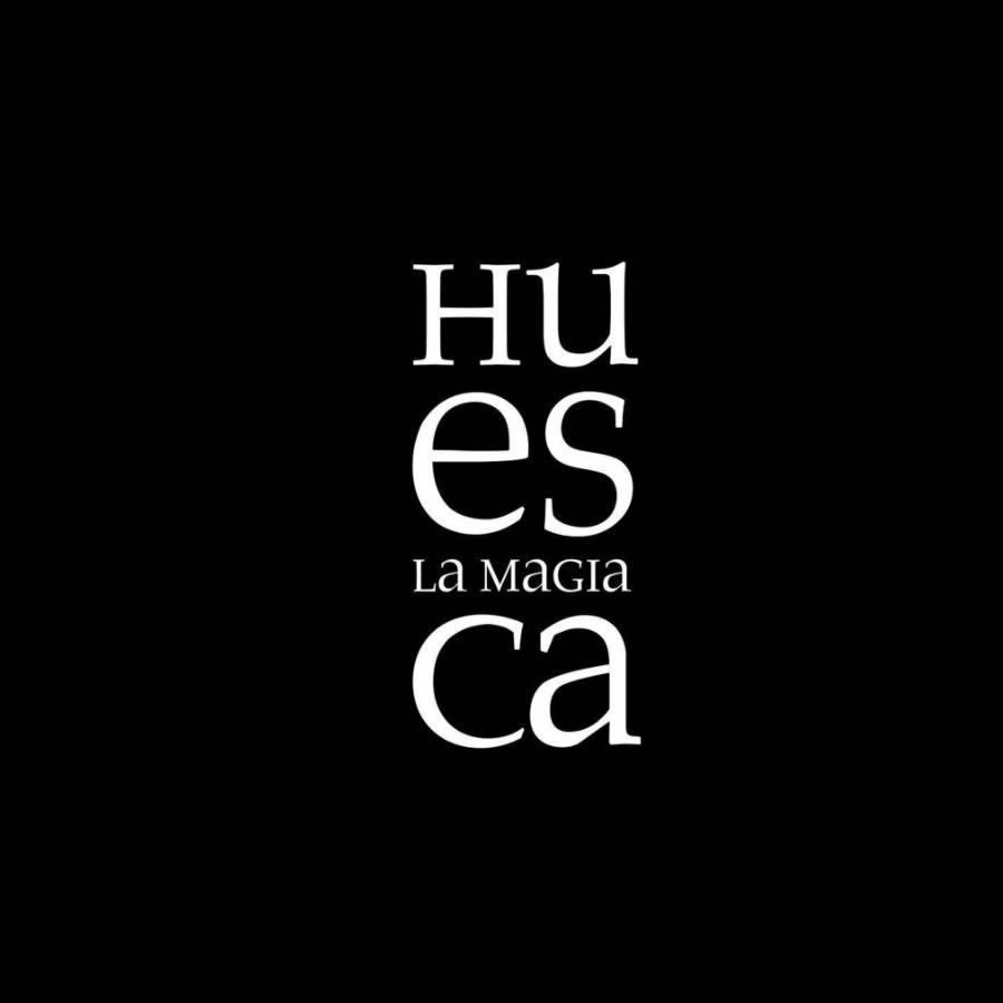 Quesos de Radiquero, en la app de Huesca la magia